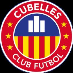 CF CUBELLES